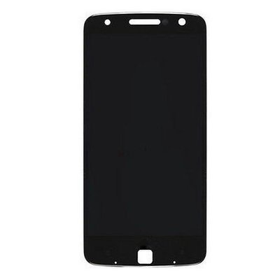 Motorola G4 Play (XT 1644)Screen Replacement