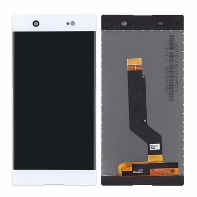 Sony Xperia XA 1 Ultra Screen Replacement - White
