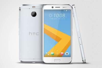 HTC 10 Evo - New-Sealed (3G RAM+32G Storage)