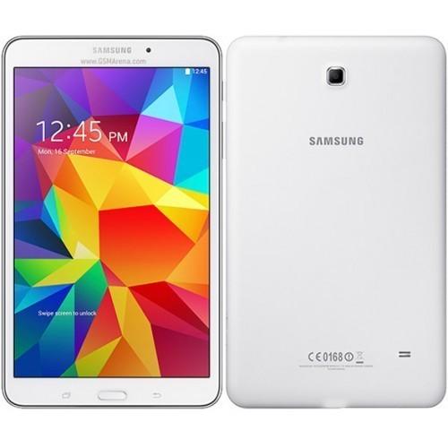 Samsung Tab 4 8.0 (1.5G Ram + 16G Storage)
