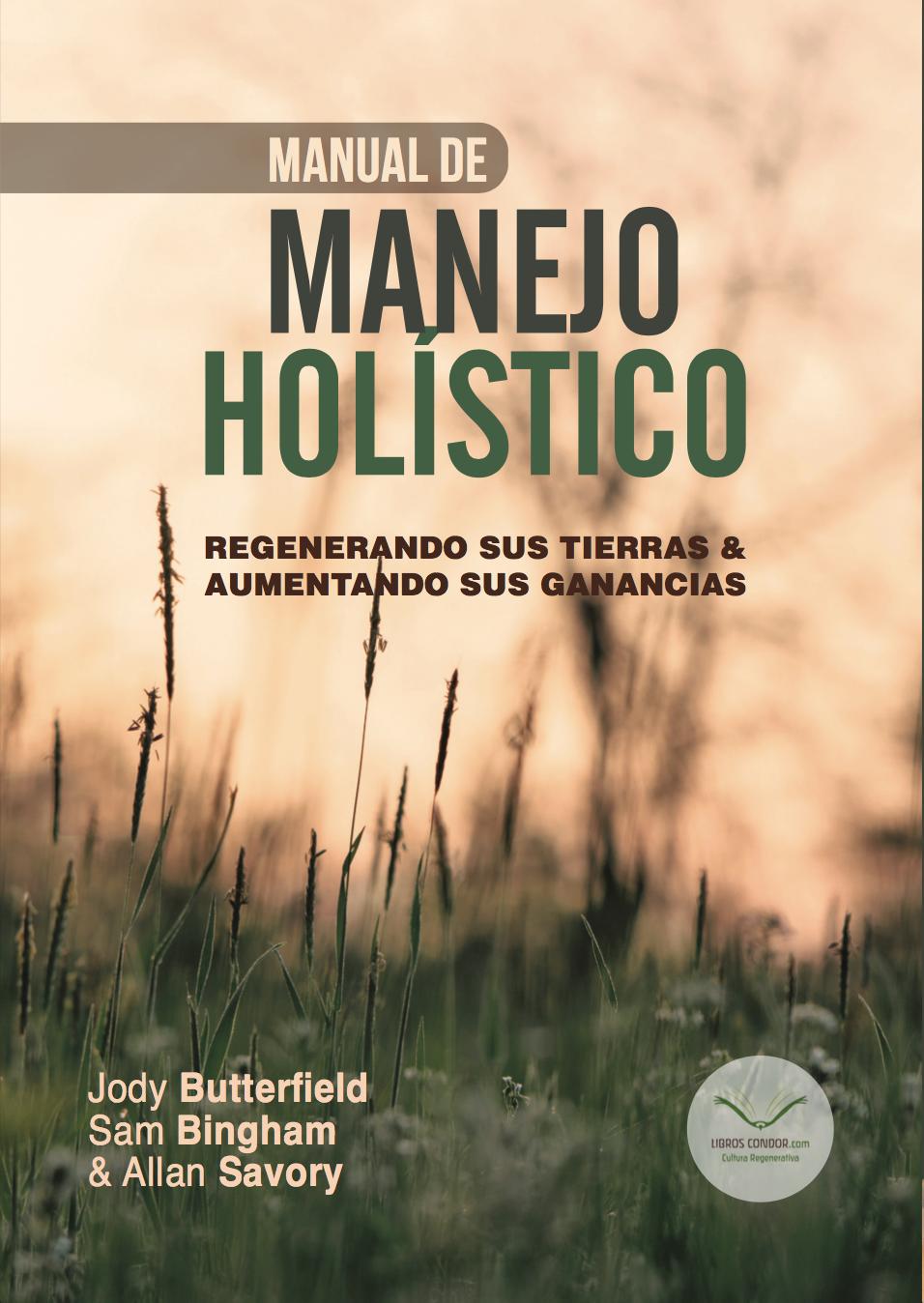 MANUAL de MANEJO HOLÍSTICO