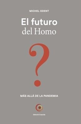 EL FUTURO DEL HOMO