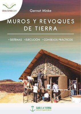MUROS y REVOQUES de TIERRA