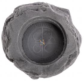 C3 Single Stone Cup Holder 1.5oz
