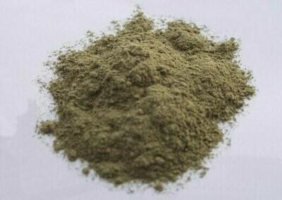 Dandelion Leaf Powder 2oz