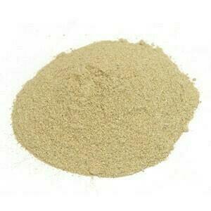 Cactus Powder