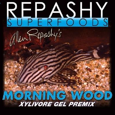 Repashy Morning Wood JAR 6 oz.
