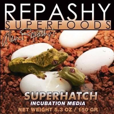 Repashy SuperHatch 6 oz. Jar