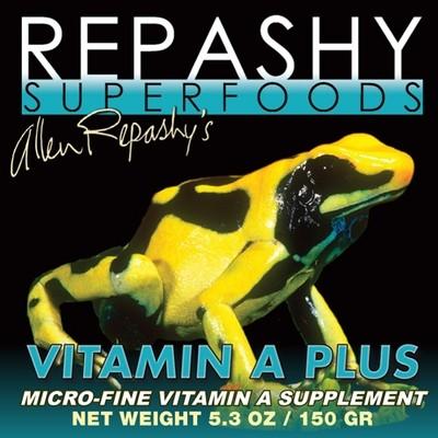 Repashy  Vitamin A Plus 3 oz. Jar
