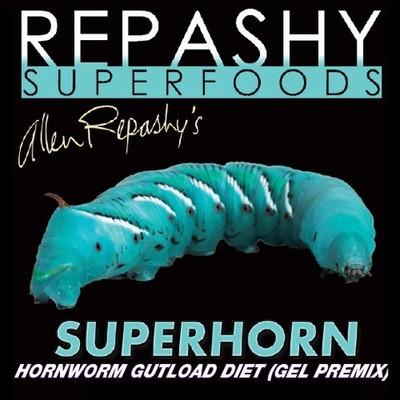 Repashy SuperHorn 70.4 oz. 2kg jar