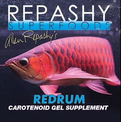 Repashy REDRUM JAR 6 oz.