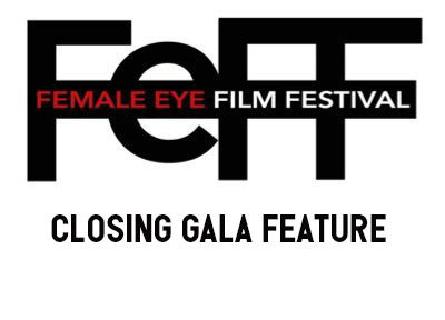 CLOSING GALA FEATURE