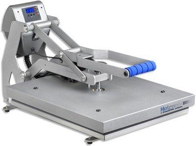 Stahls Hotronix 16″ x 20″ Auto-Release Heat Press