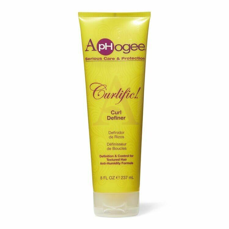 Aphogee - Curlific Curl Definer