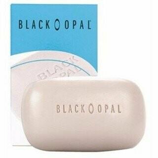 Black Opal - Blemish Control Complexion Bar