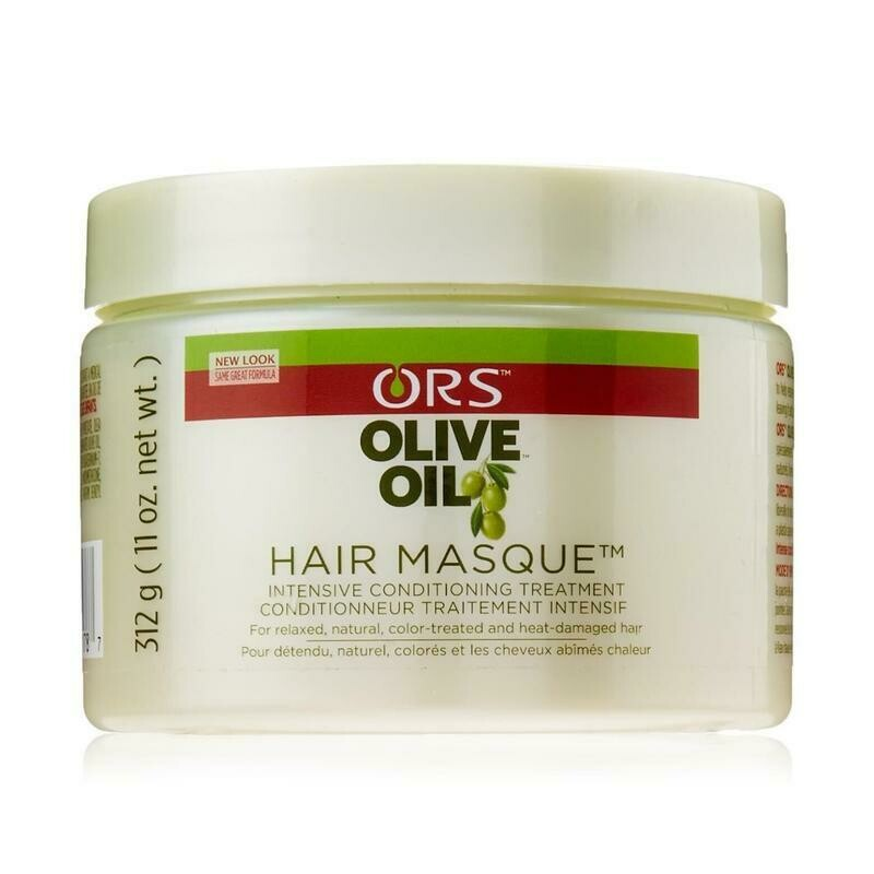 ORS - Olive Oil Hair Masque