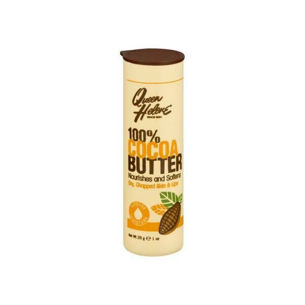 Queen Helene - Cocoa Butter Stick