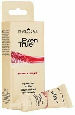 Black Opal - Even True Ingrown Hair Soother