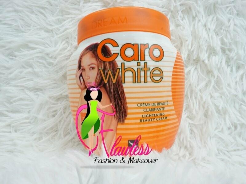 Caro White - Lightening Cream