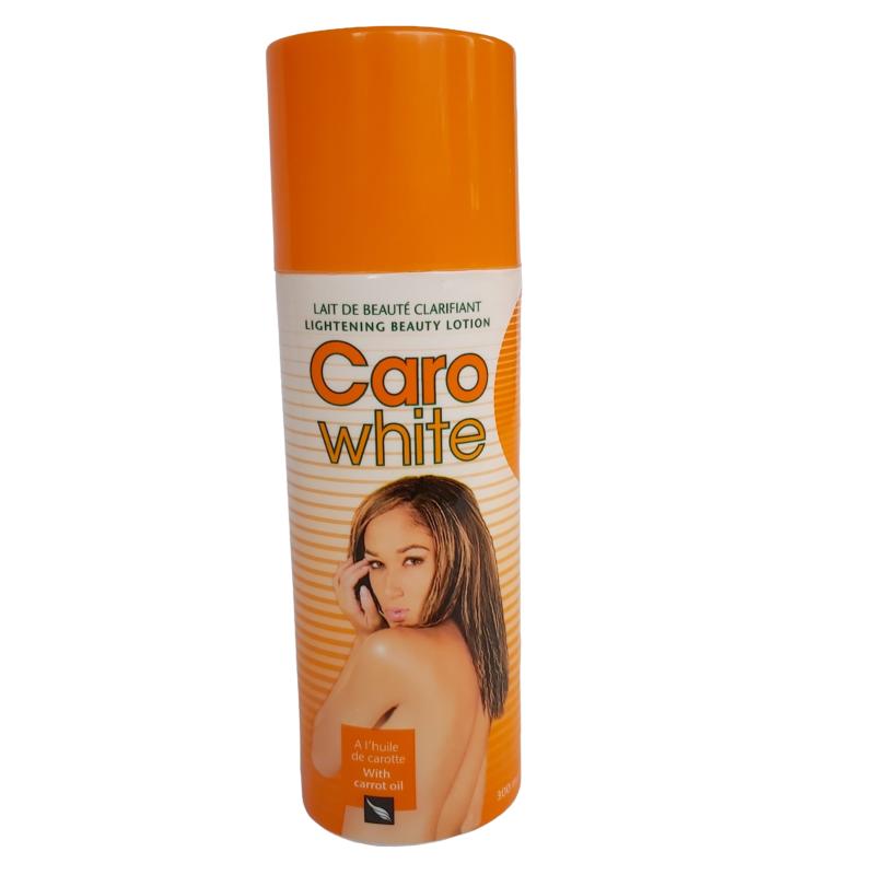 Caro White - Lightening Lotion