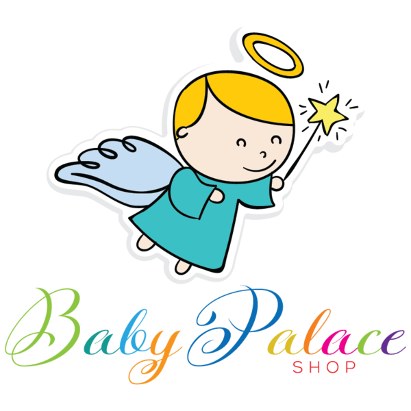 Baby Palace Shop