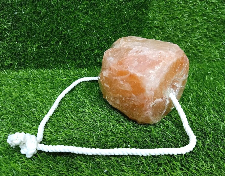 Himalayan Natural Animal Salt Lick