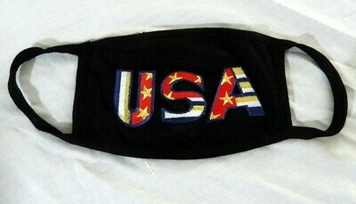 NEW!!  UNISEX  DESIGN               USA