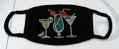 Cocktails w Umbrellas