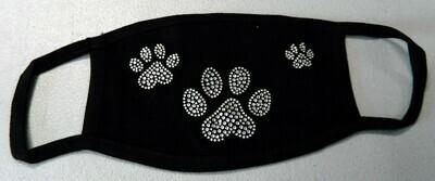 DOG PAWS  -  Multi Asst Paws