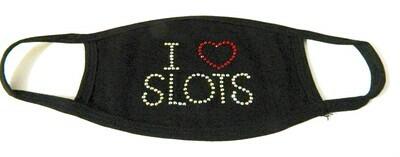 I (heart) Slots