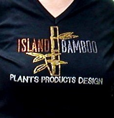 Island Bamboo Gardens      Pinellas Park, Fl