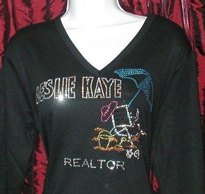 Leslie Kaye -Realtor