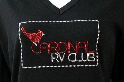 CARDINAL RV CLUB