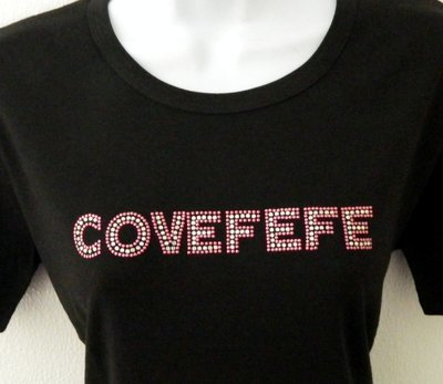 COVEFEFE