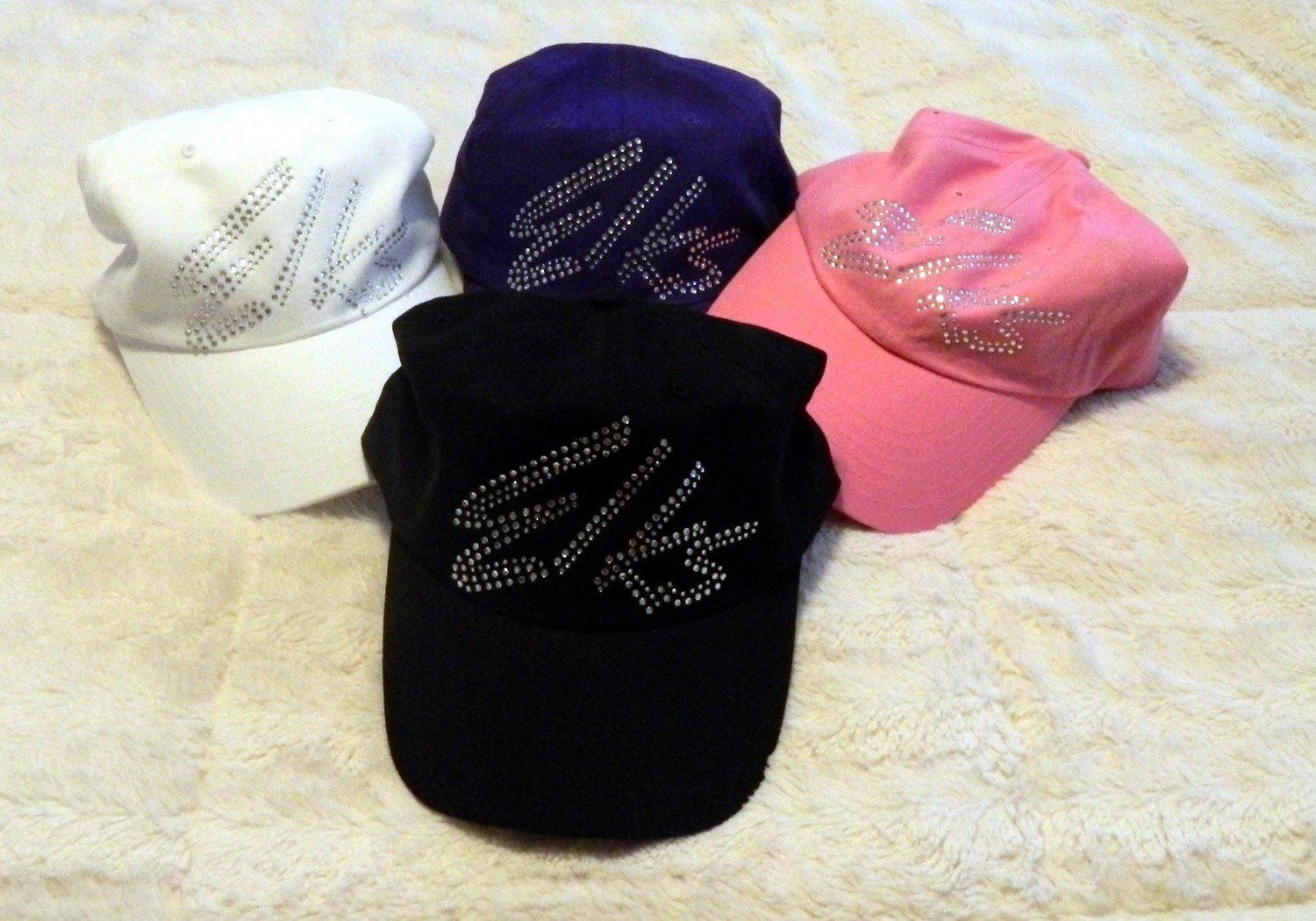 ELKS -Ladies Hats