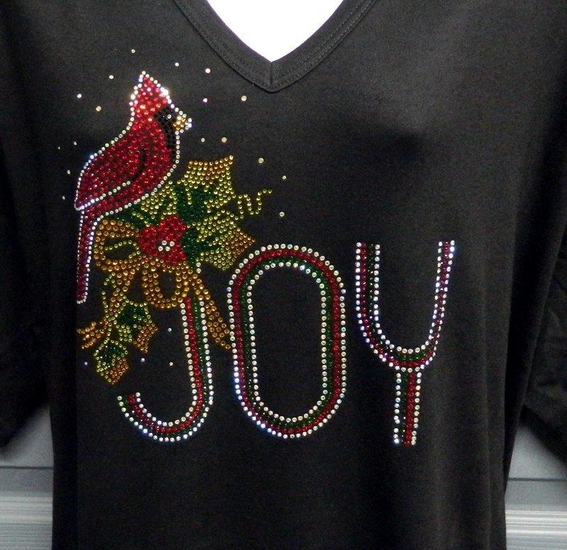 JOY (lg design)