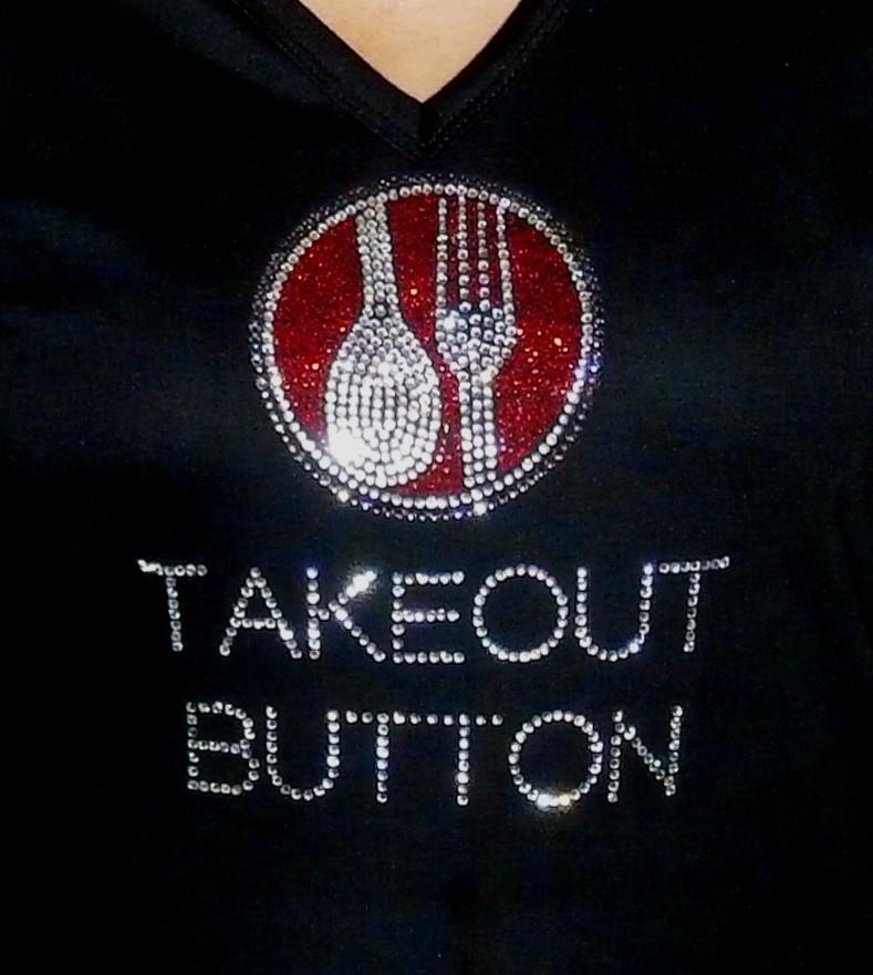 Takeout Button