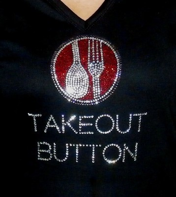 Takeout Button