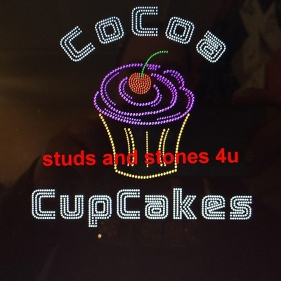 CoCo Cupcakes