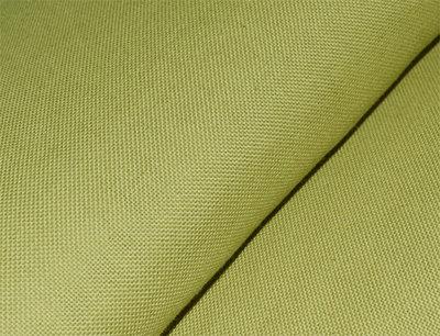 Домоткане полотно (30-ка) ОЛИВКОВОГО кольору