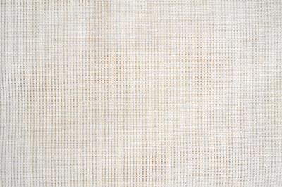 Канва для вишивання, яка висмикується (випорюється). Арт. 01759