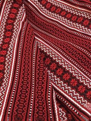 Тканина декоративна Арт. 01977