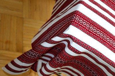 Тканина декоративна Арт. 01984