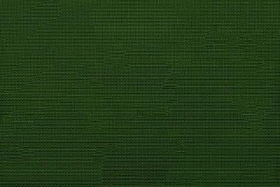 Домоткане полотно (30-ка) зеленого кольору