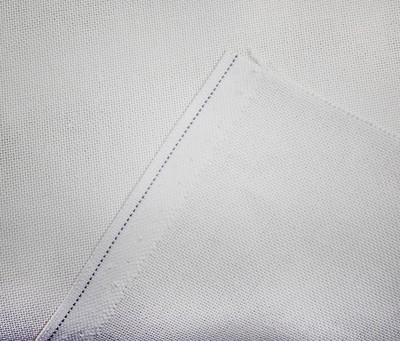 Домоткане полотно (лінда) №30-ка кільцева (Арт. 01664)