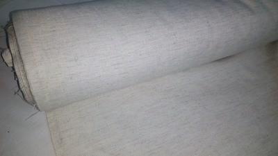 """Тканина для вишивки """"Гармонія"""" Арт. 01617"""