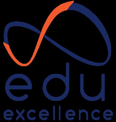 EduExcellence Enrolment Evaluation