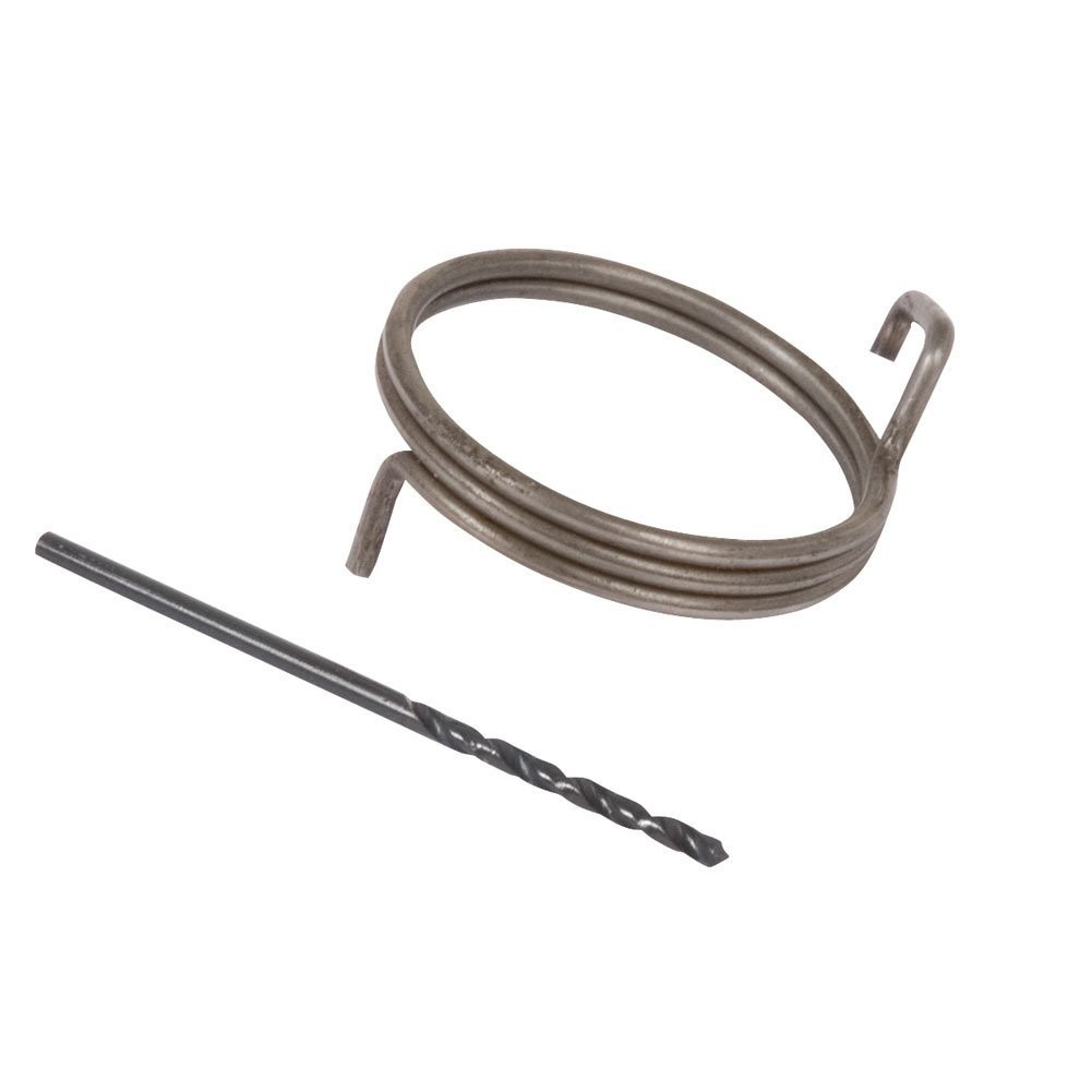 KLR 650 Torsion Spring (for Doohickey) - Eagle Mike