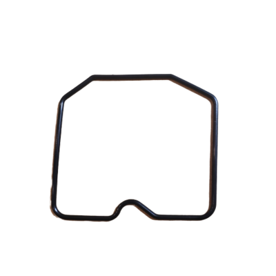 Carburetor Fuel Bowl O-Ring KLR 650 (1987-2018)