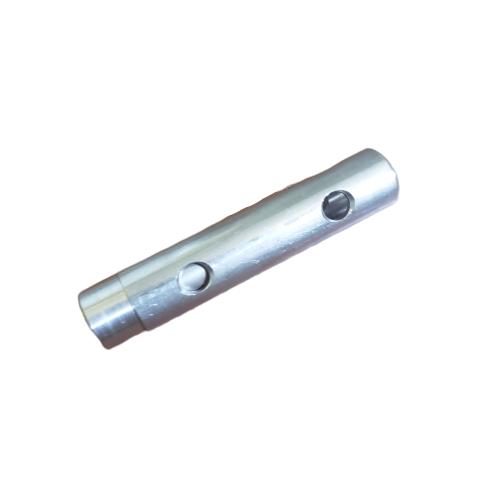 KLR650 Oil Filter Tube / Bypass Valve 1987-2018